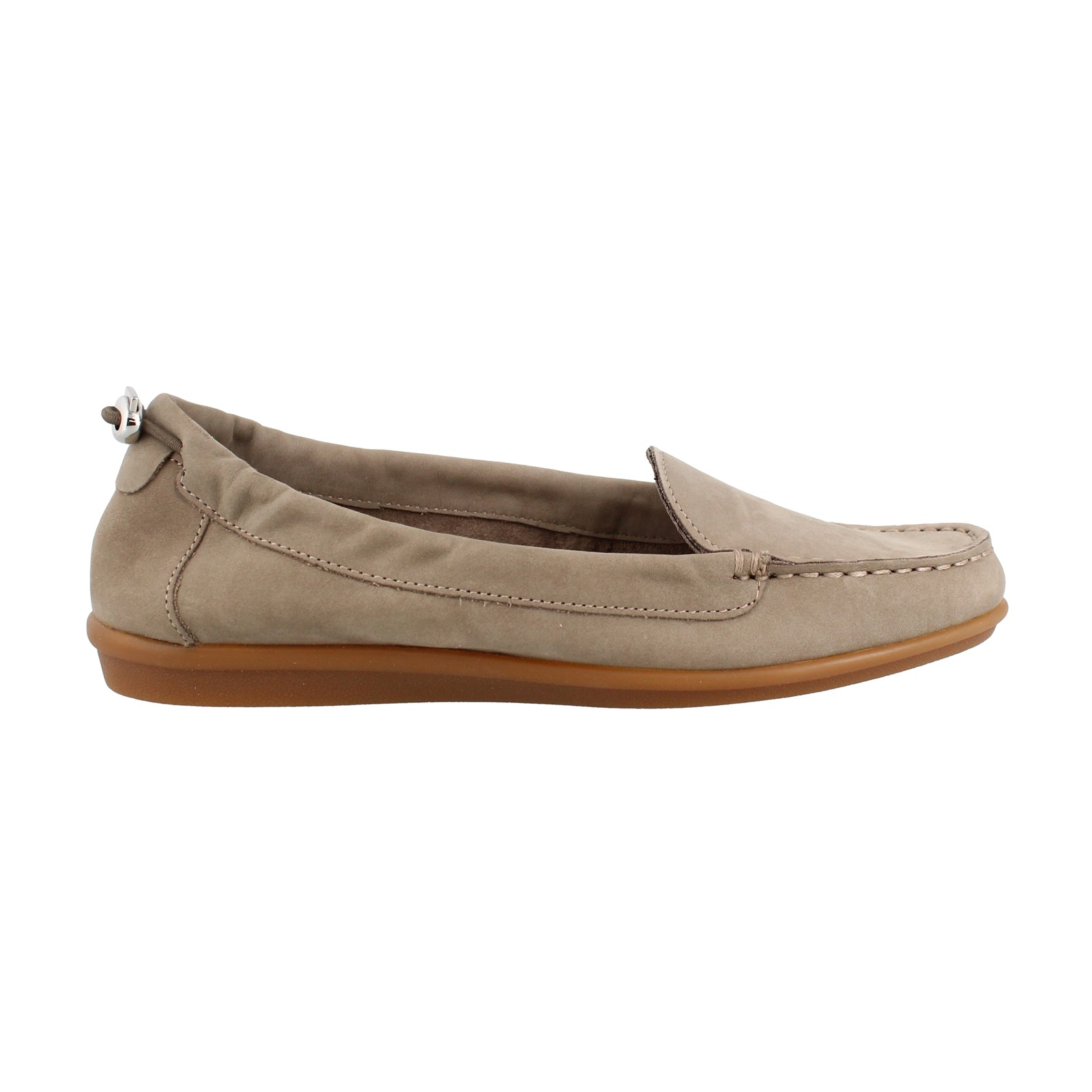 Hush Puppies leren mocassins in 2019 | Products Hush