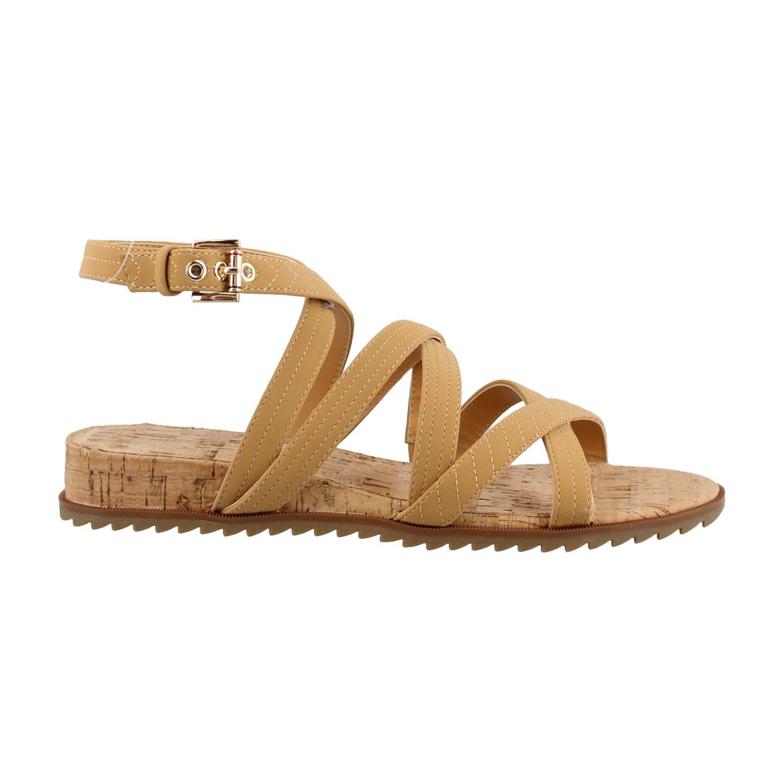 Women's Tommy Hilfiger, Idra 2 Sandals