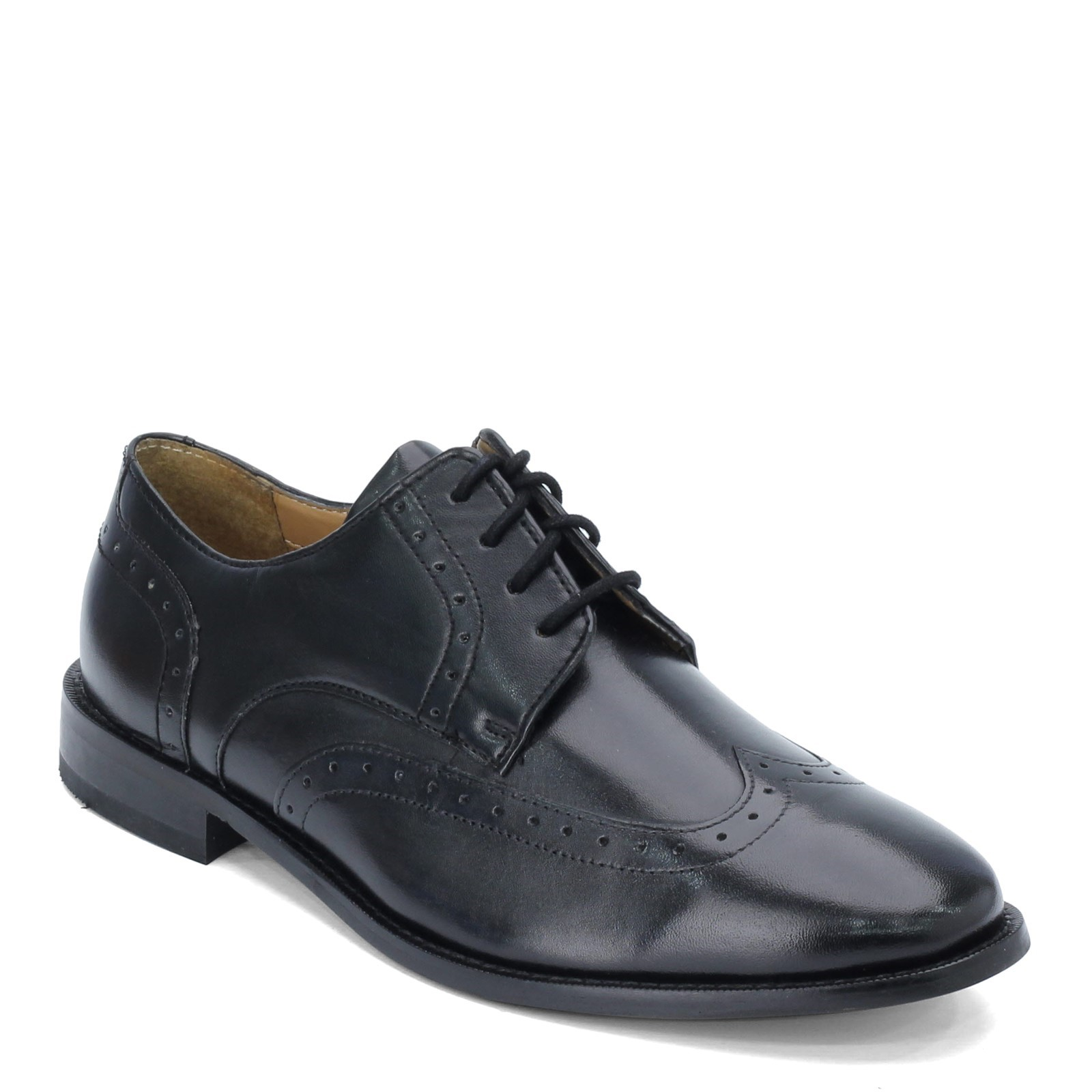 Men's Florsheim, Saluzzo Wing Wingtip Oxford