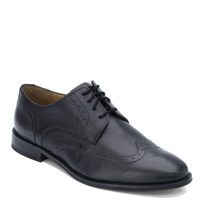 Men's Florsheim, Saluzzo Wingtip Oxford