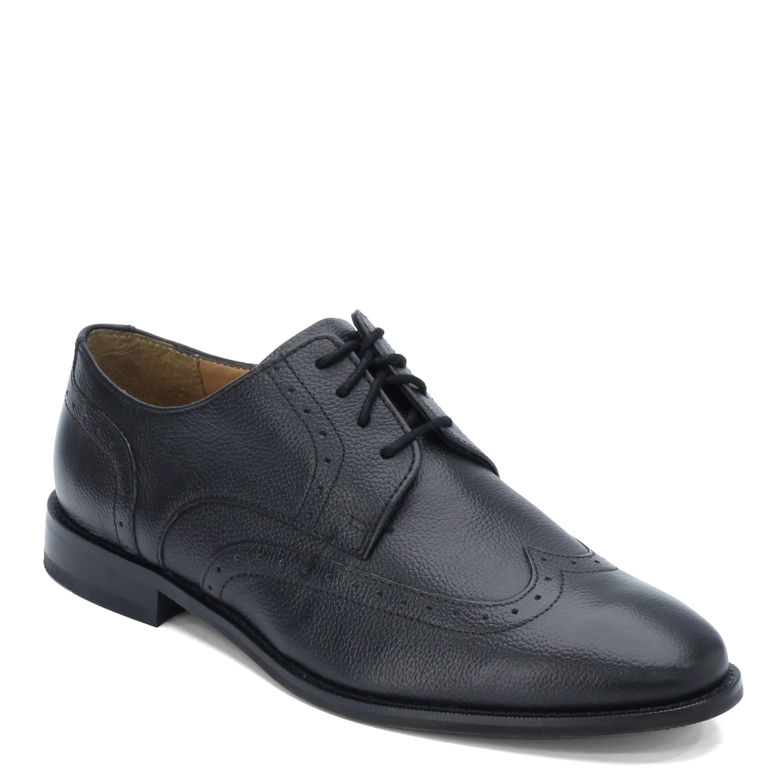 Men's Florsheim, Saluzzo Wing Lace up Oxfords