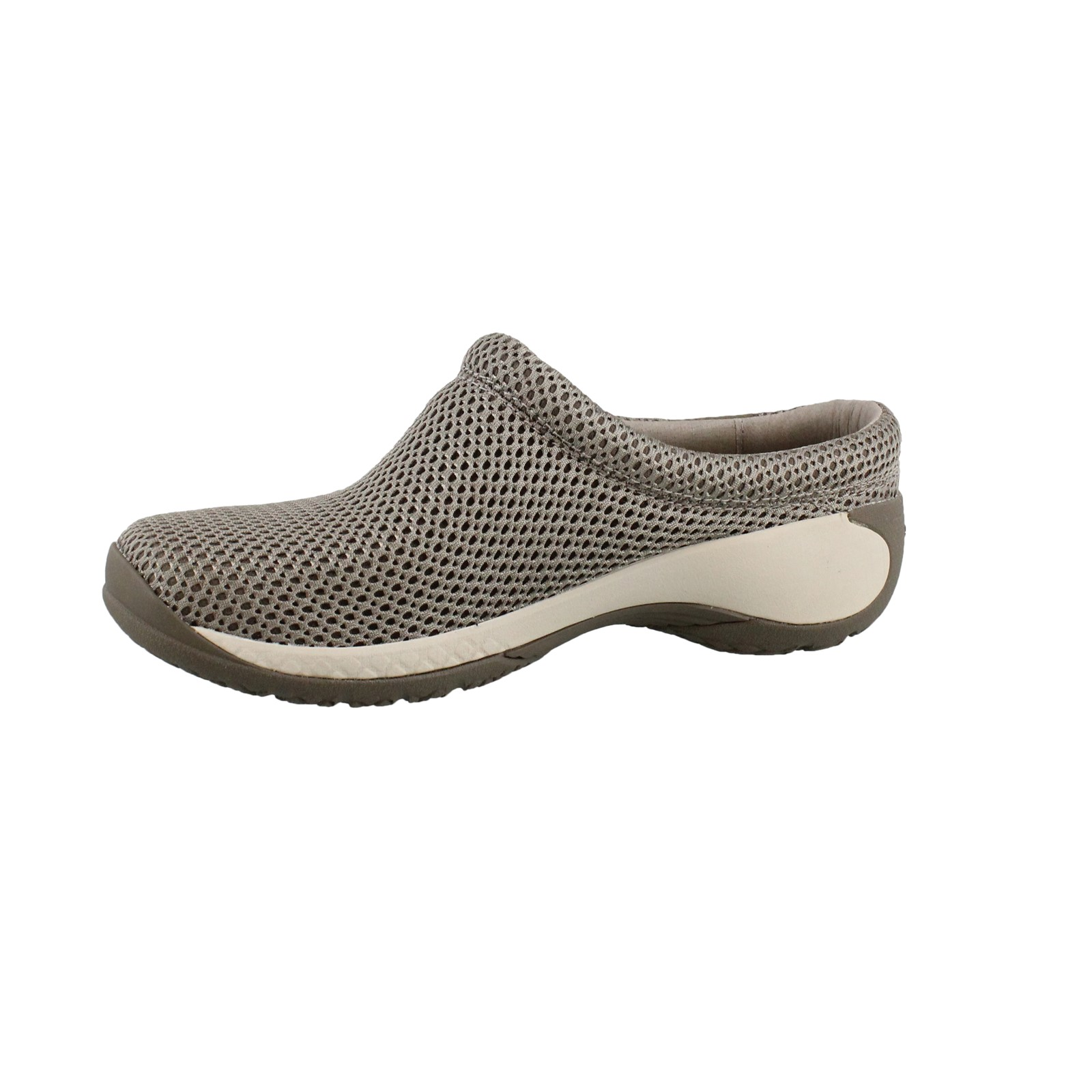 diversified in packaging outlet boutique thoughts on Women's Merrell, Encore Q2 Breeze Clog - Wide Width
