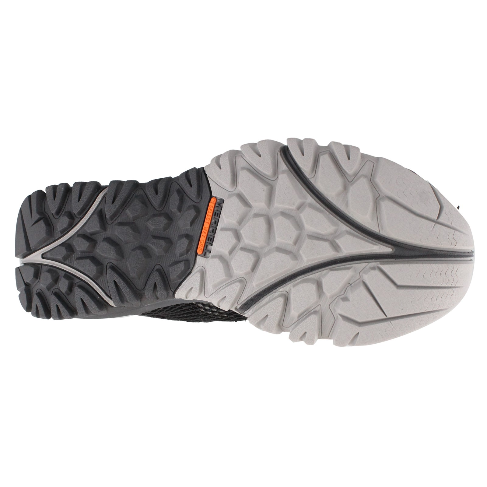 3cd3deefb282 Home  Men s Merrell