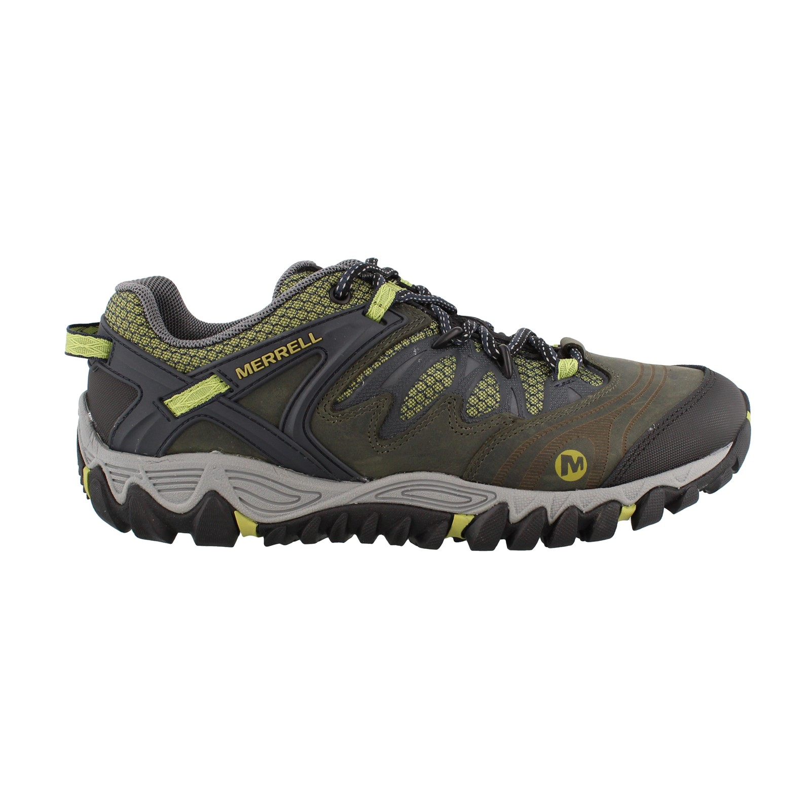 82f1fbdb14fe Next. add to favorites. Men s Merrell