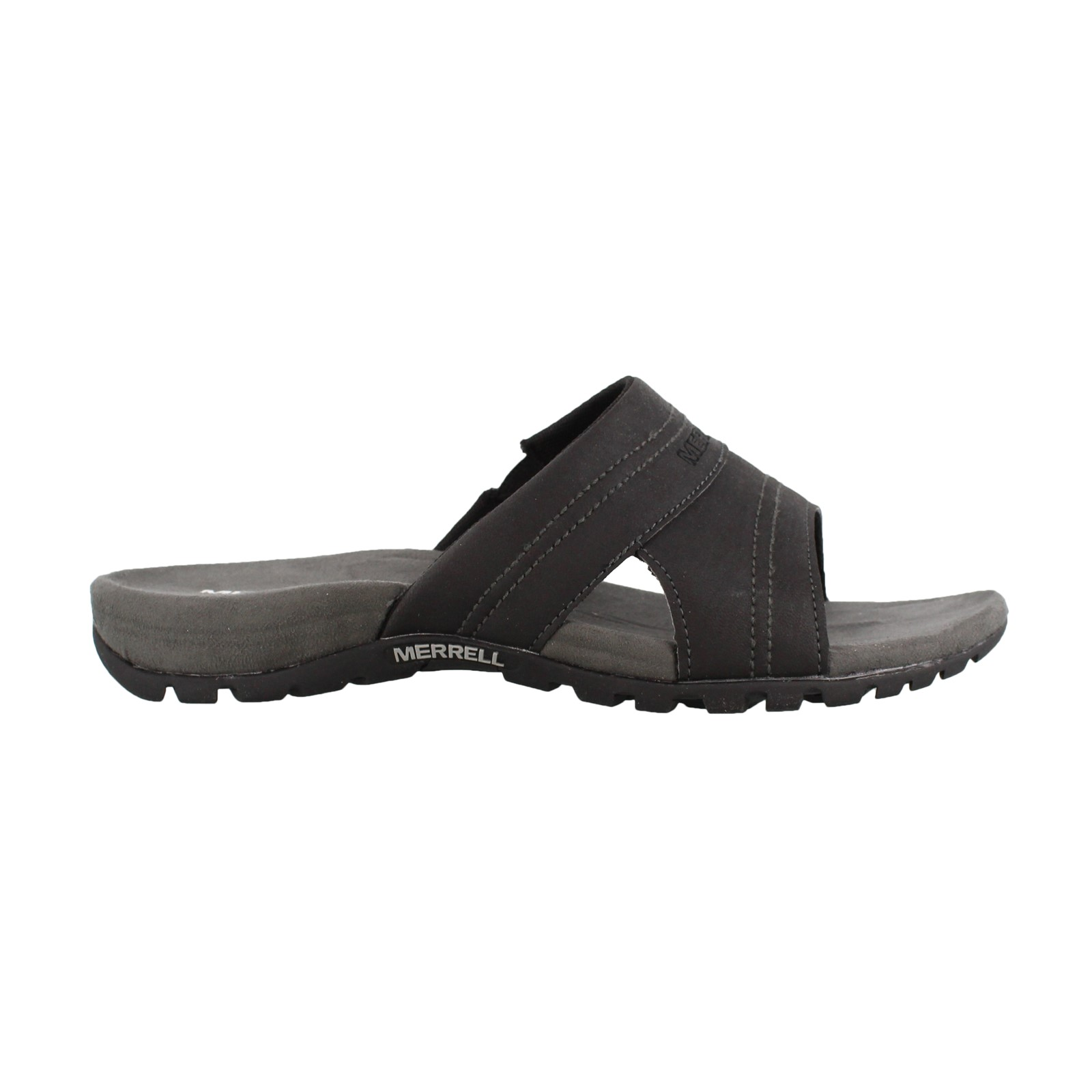 great variety styles the cheapest great varieties Men's Merrell, Sandspur Rift Sandals