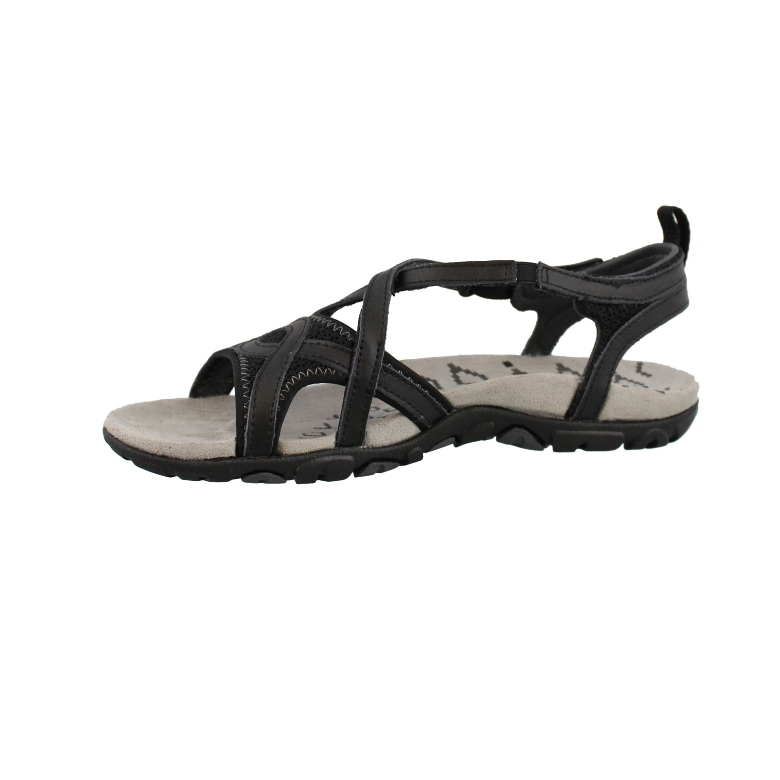 36b5ca168b9d Next. add to favorites. Women s Merrell