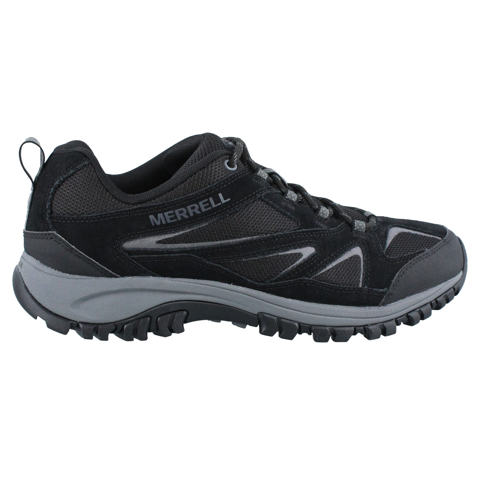 Men's Merrell, Phoenix Bluff Hiking Sneaker