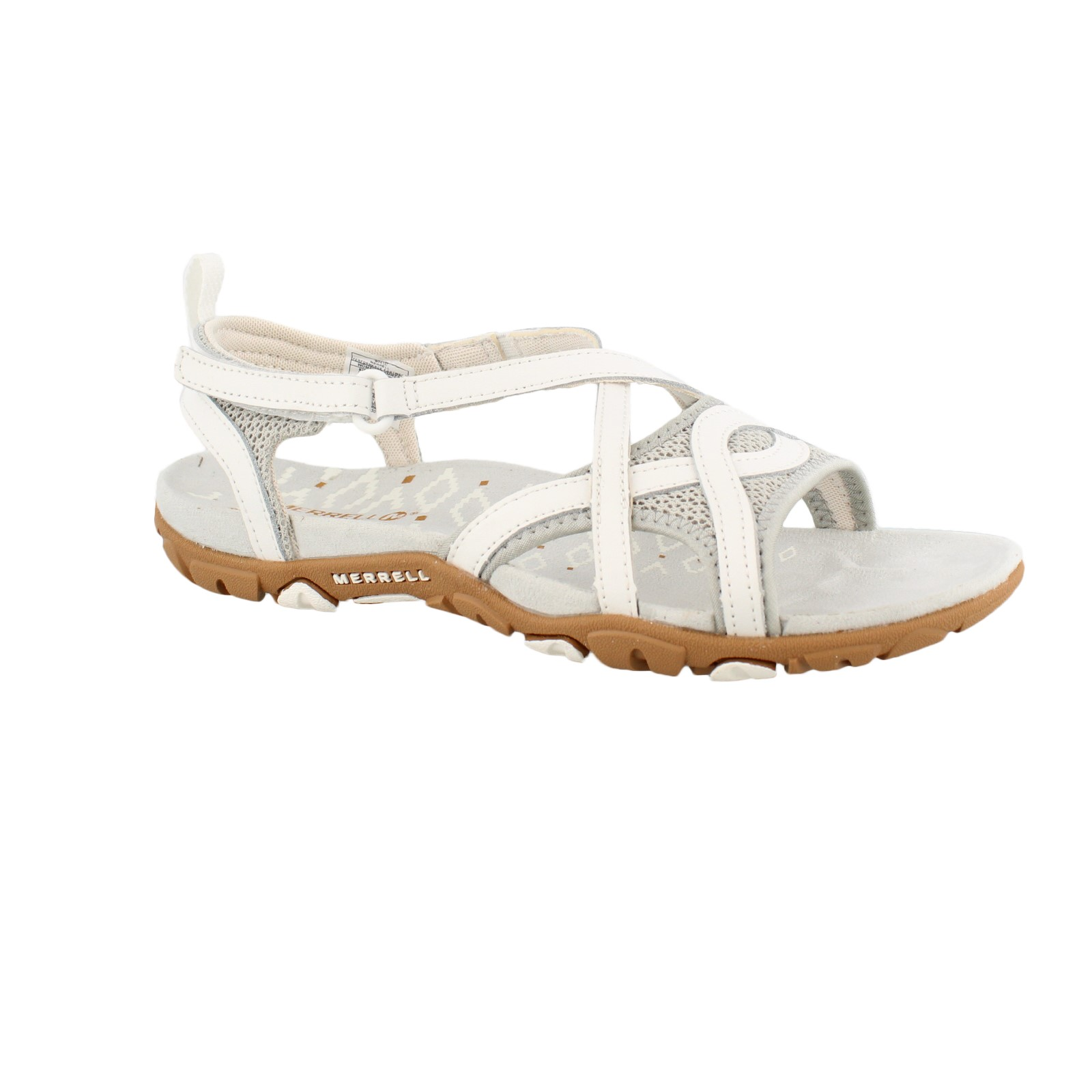 f5d6842a111d Next. add to favorites. Women s Merrell