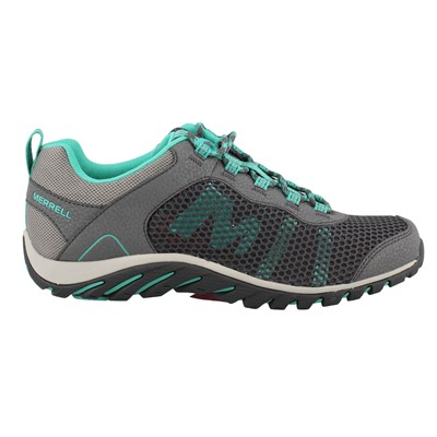 Women's Merrell, Riverbed Hiking Shoes