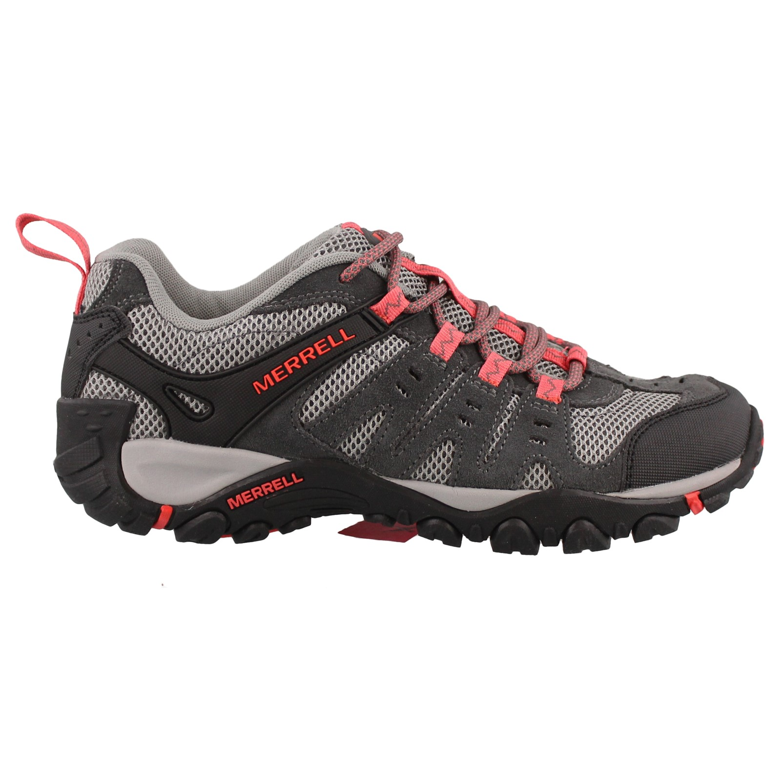 Women's Merrell, Accentor Hiking Shoes
