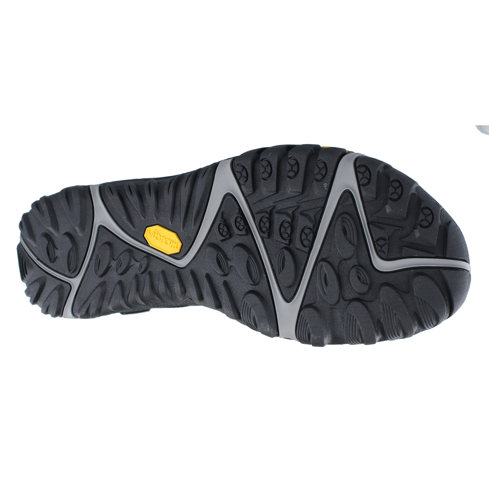 9cdb8160d14 Home  Men s Merrell
