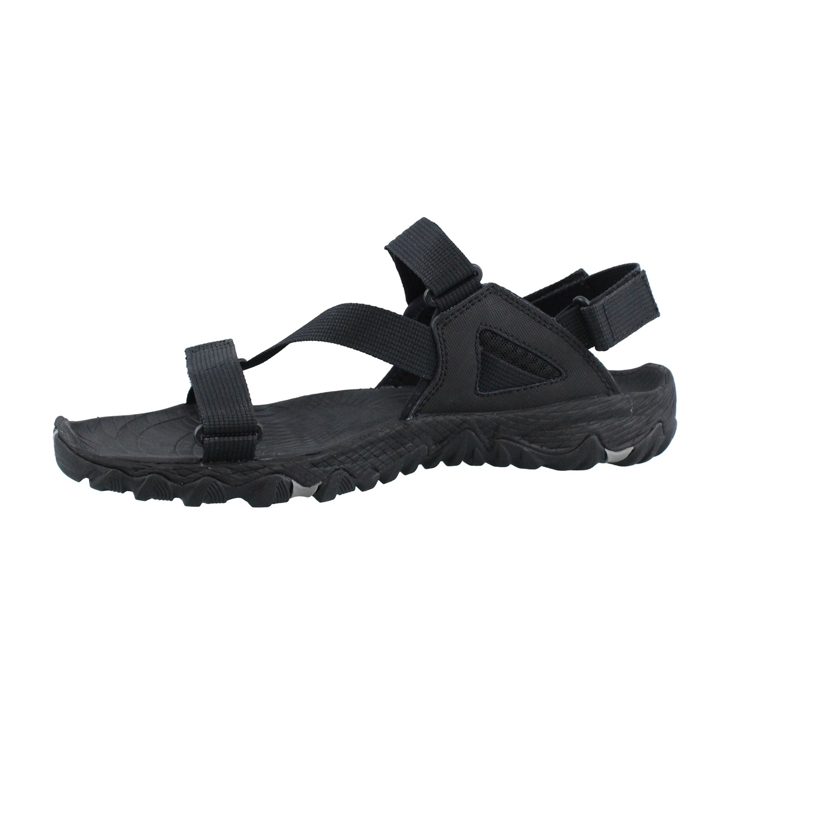 017fa5f6da0 Next. add to favorites. Men s Merrell