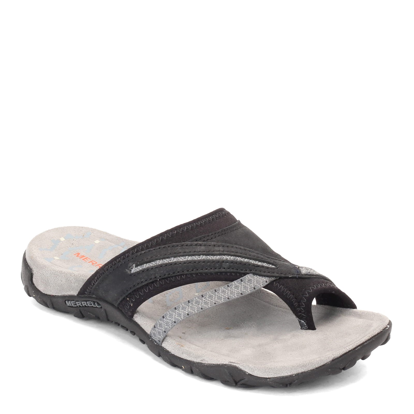merrell shoes clearance womens