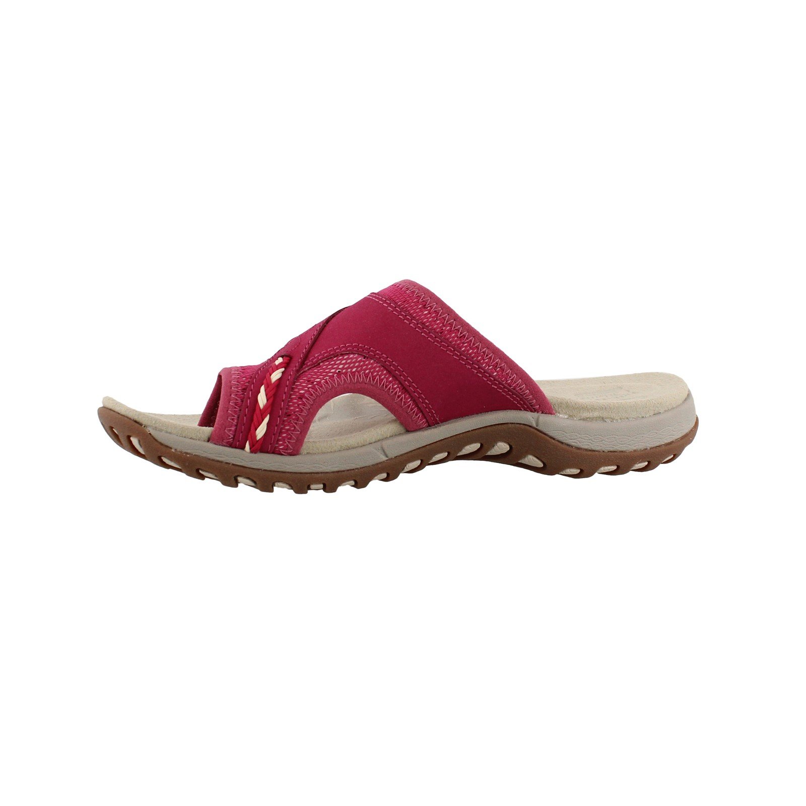 94a1b3b43e70 Next. add to favorites. Women s Merrell