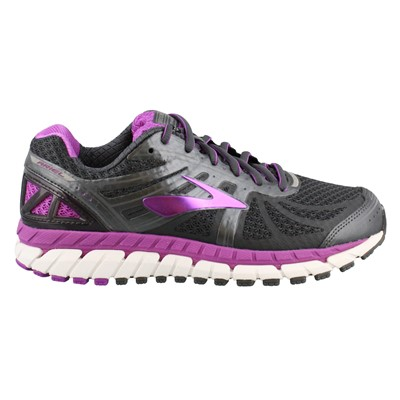 Women's Brooks, Ariel 16 Running Shoe Extra Wide