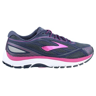 Women's Brooks, Dyad 9 Running Shoe