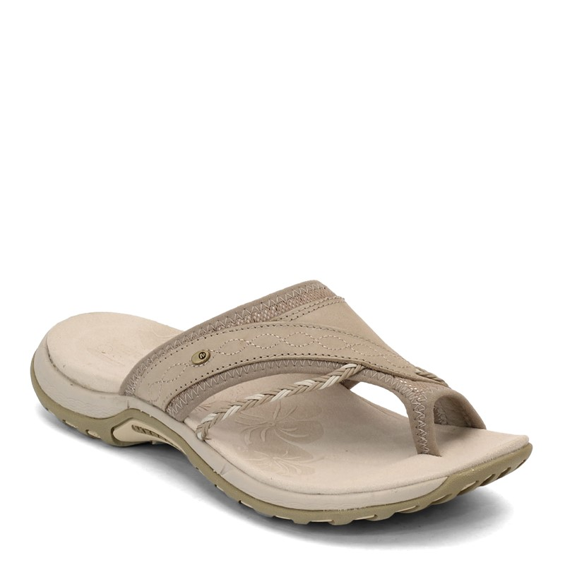 merrell hollyleaf size 9 reviews