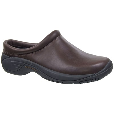 Men's Merrell, Encore Gust clog