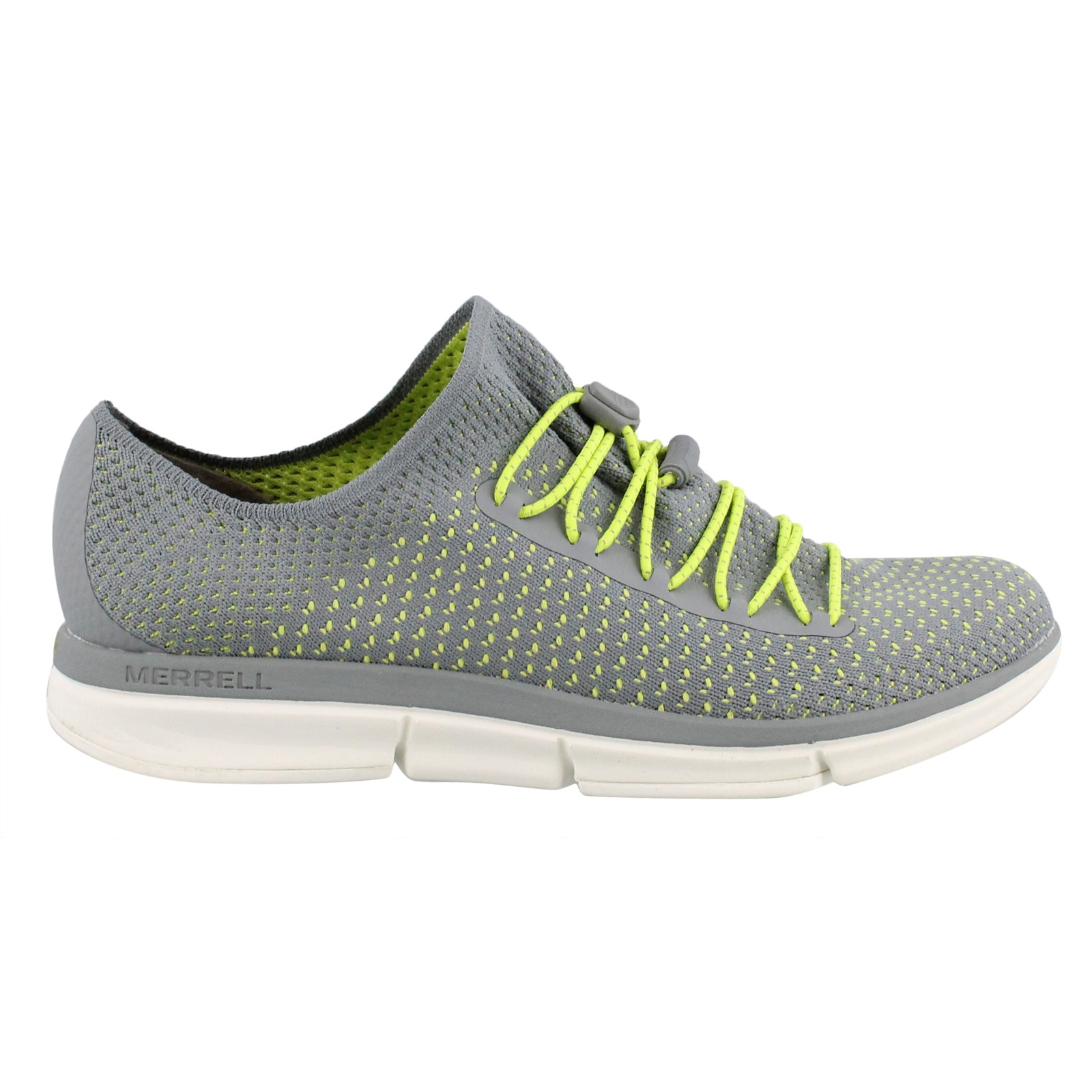 special section info for buy popular Women's Merrell, Zoe Sojourn Lace Knit Q2 Shoes