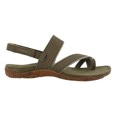 Women's Merrell, Terran Ari Convertible Sandals