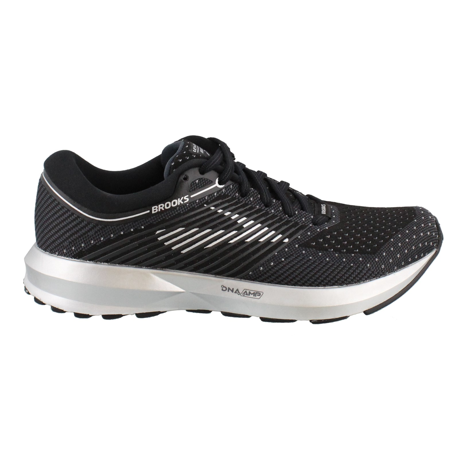 Women's Brooks, Levitate Running Sneaker