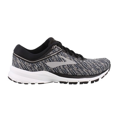 Women's Brooks, Launch 5 Road Running Sneakers