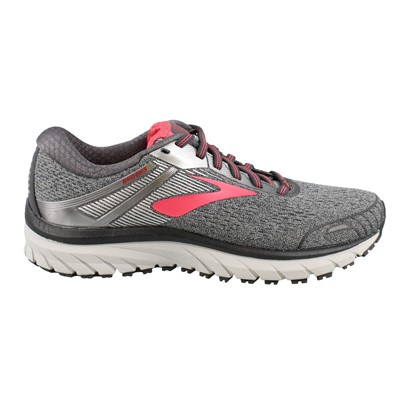 Women's Brooks, Adrenaline GTS 18 Running Shoe
