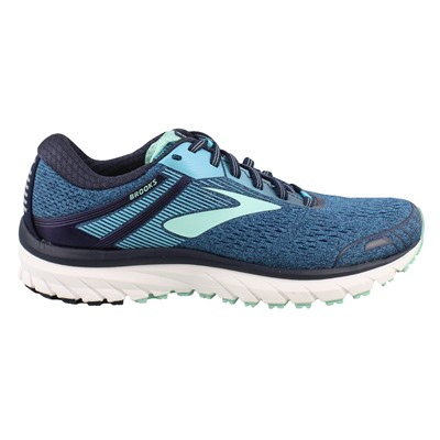 Women's Brooks, Adrenaline GTS 18 Running Shoe - Wide Width