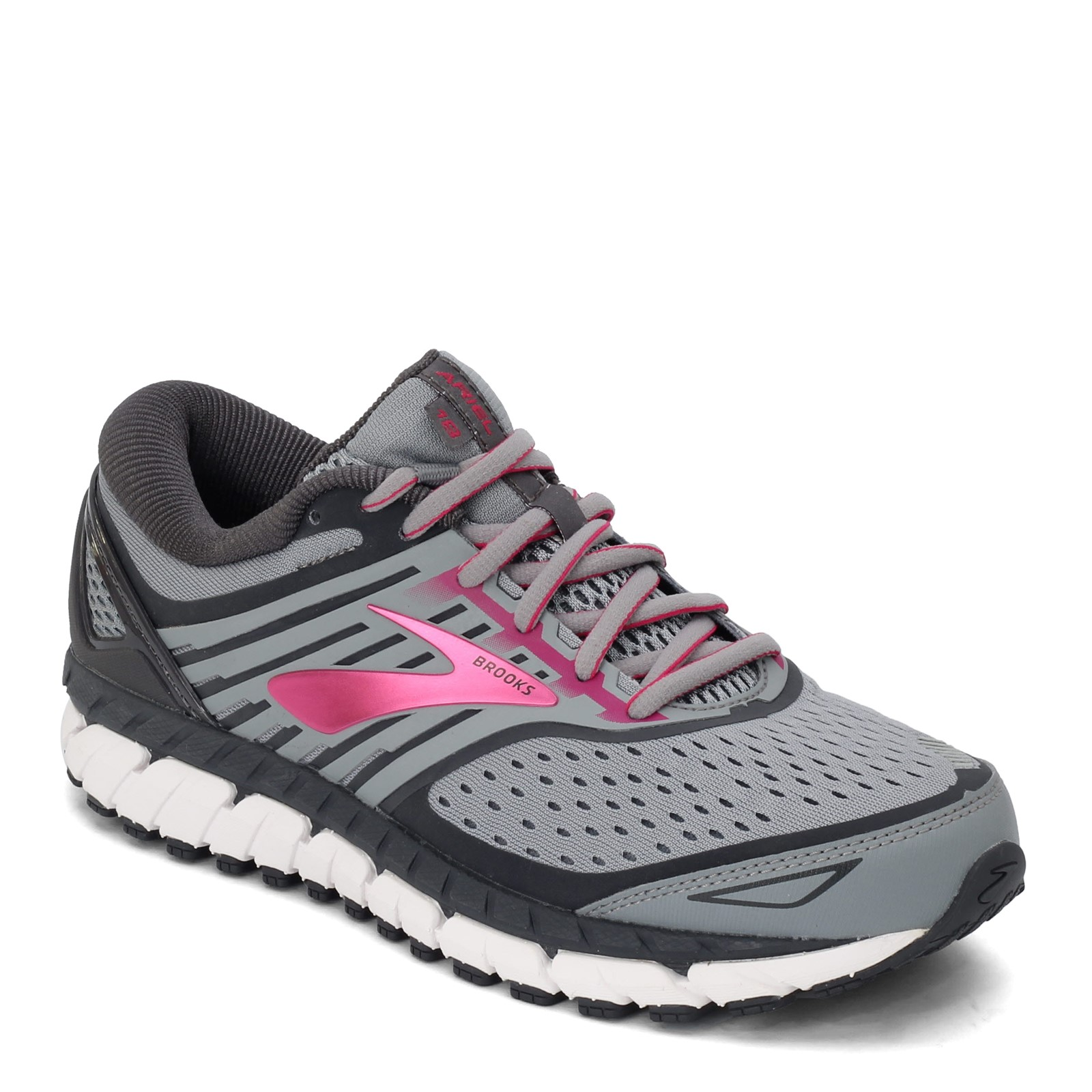 Women's Brooks, Ariel 18 Running Shoe