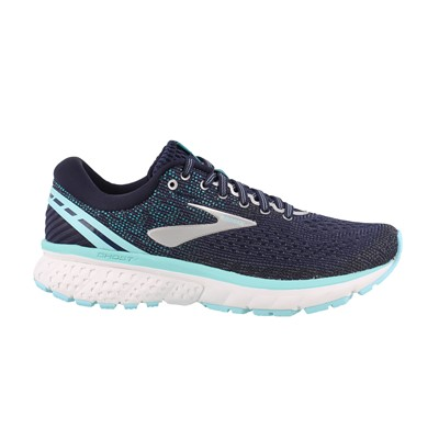Women's Brooks, Ghost 11 Running Sneakers