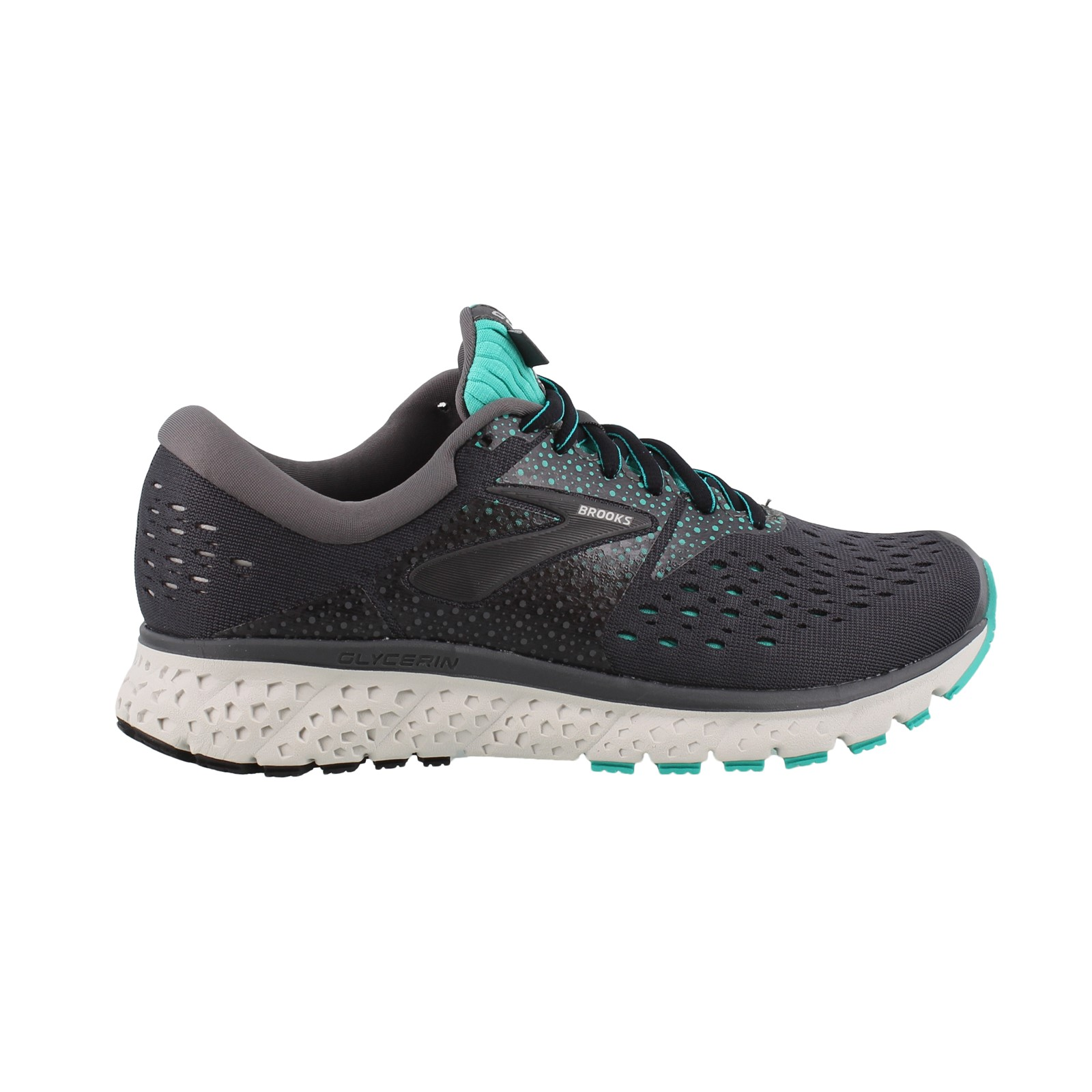 Women's Brooks, Glycerin 16 Running Shoe
