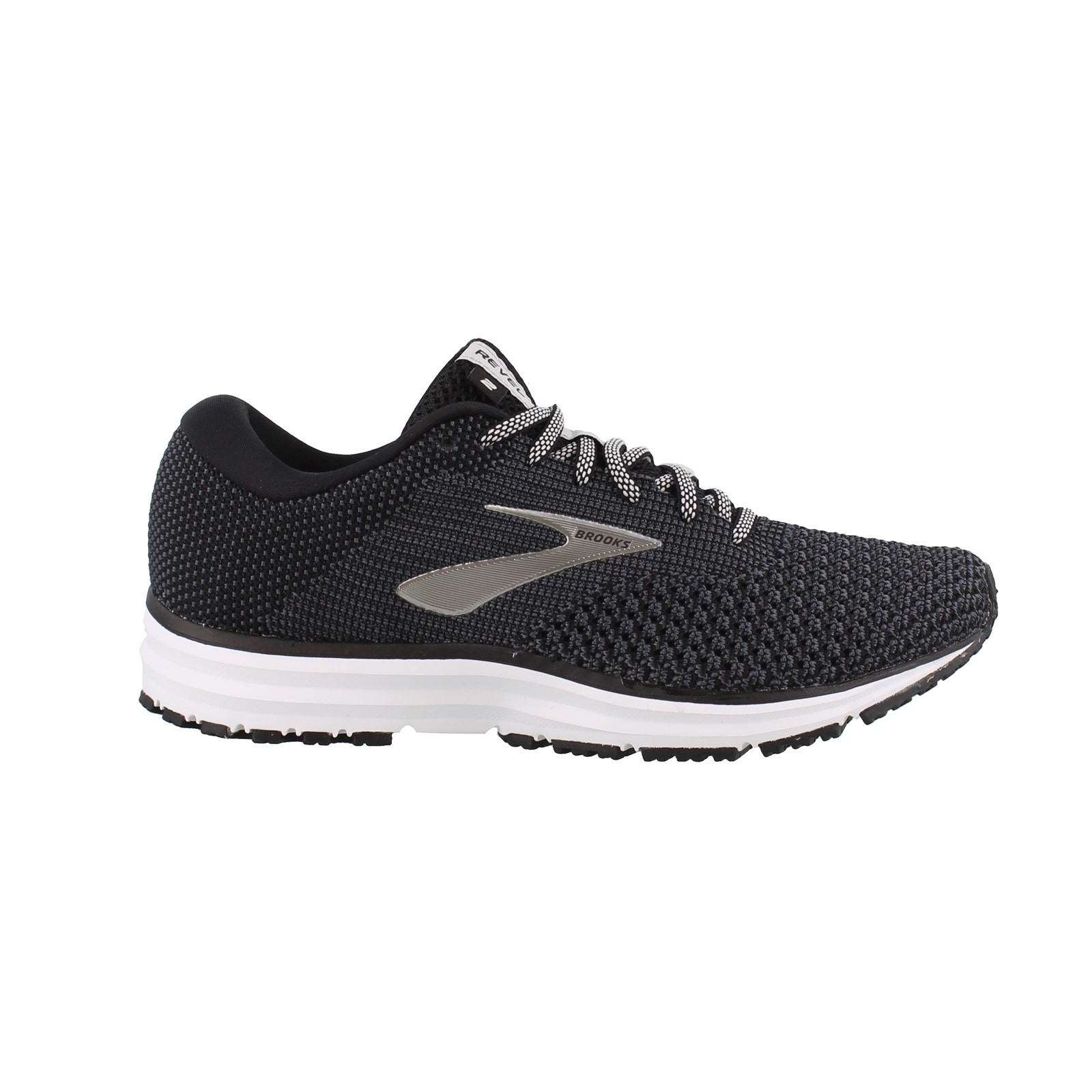 Women's Brooks, Revel 2 Running Shoe