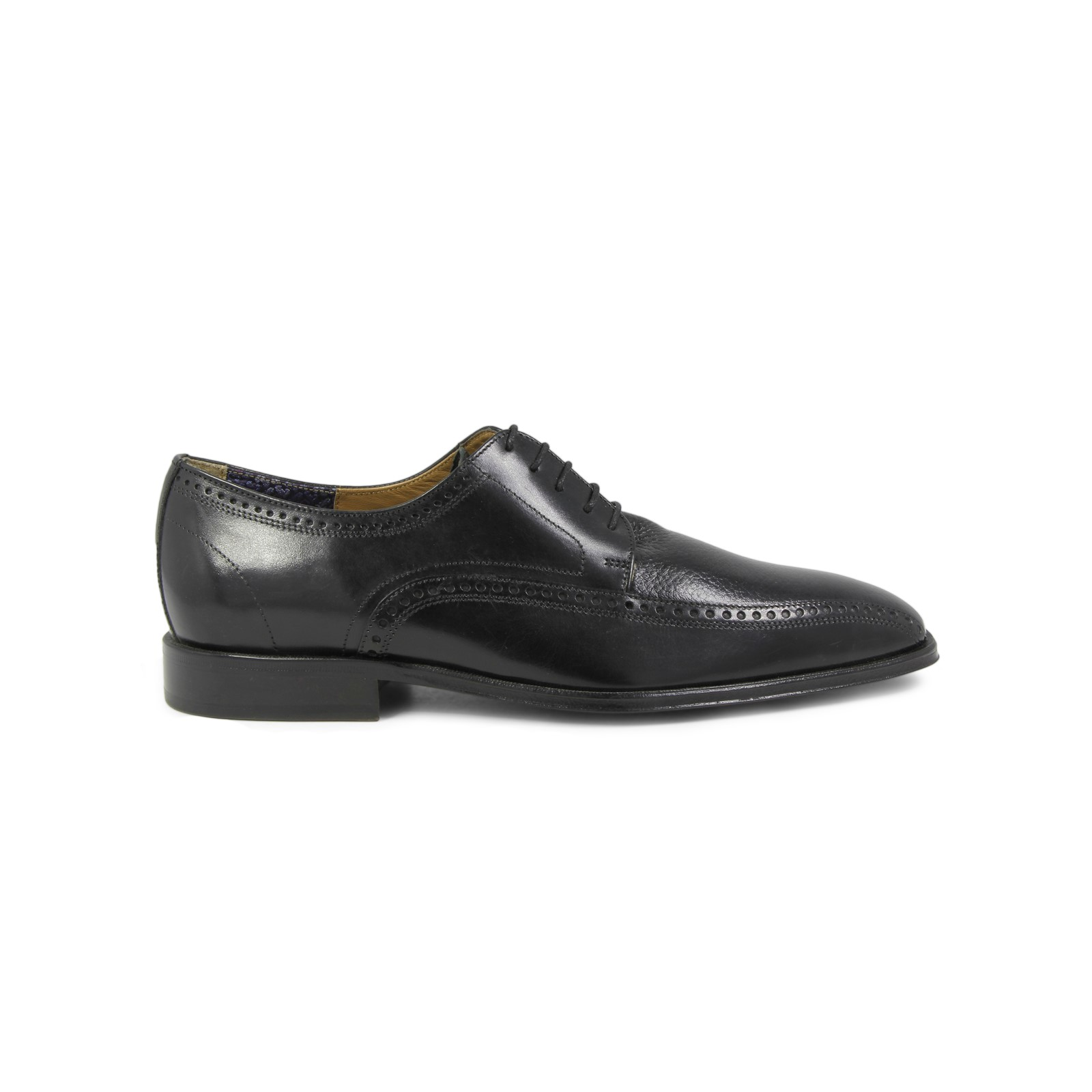 Men's Florsheim, Orlando Lace up Dress Shoes