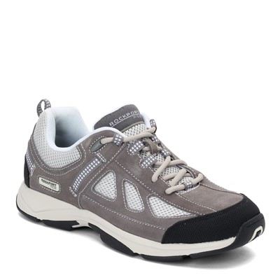 Men's Rockport, Rock Cove Walking Shoe