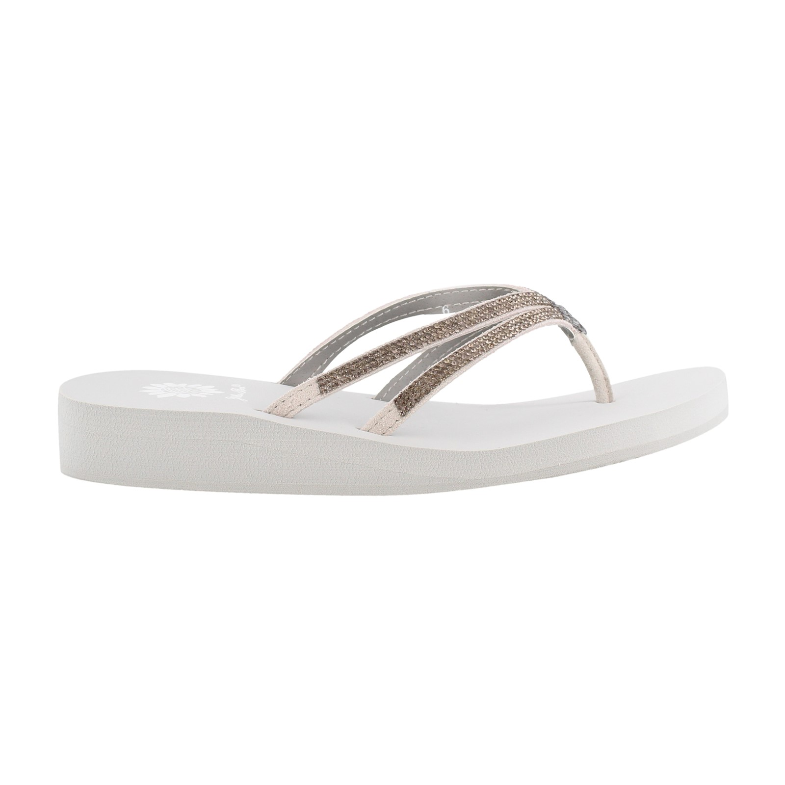 Women's Yellowbox, Katleen Sandals