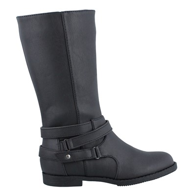 Girl's Kenneth Cole, Kennedy 2 Boot