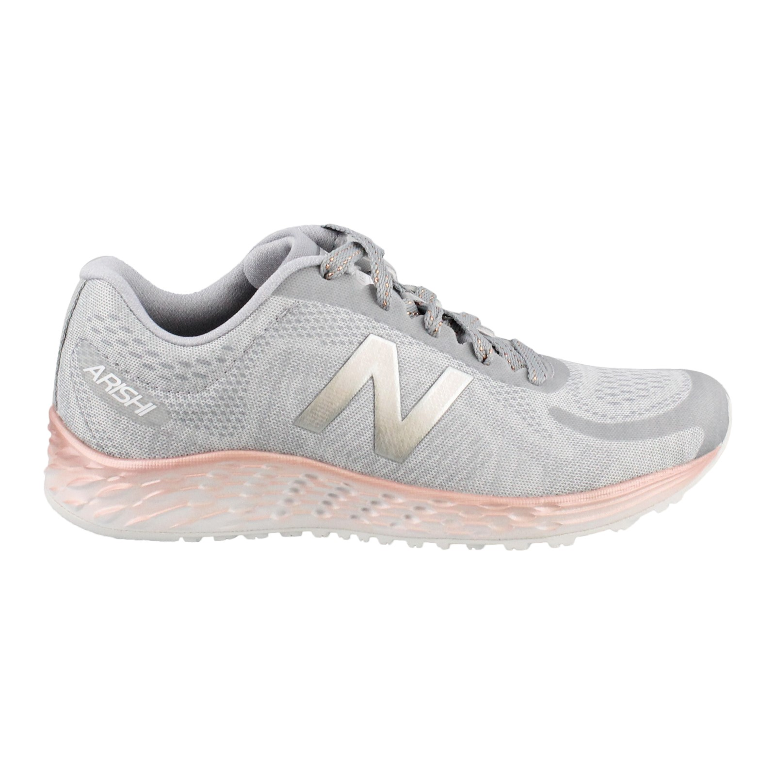 Girl's New Balance, Arishi Fresh Foam Sneaker - Big Kid