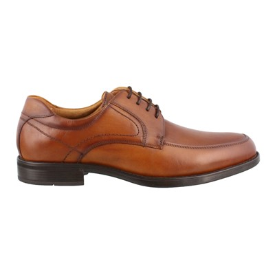 Men's Florsheim, Midtown Moc Toe Oxford