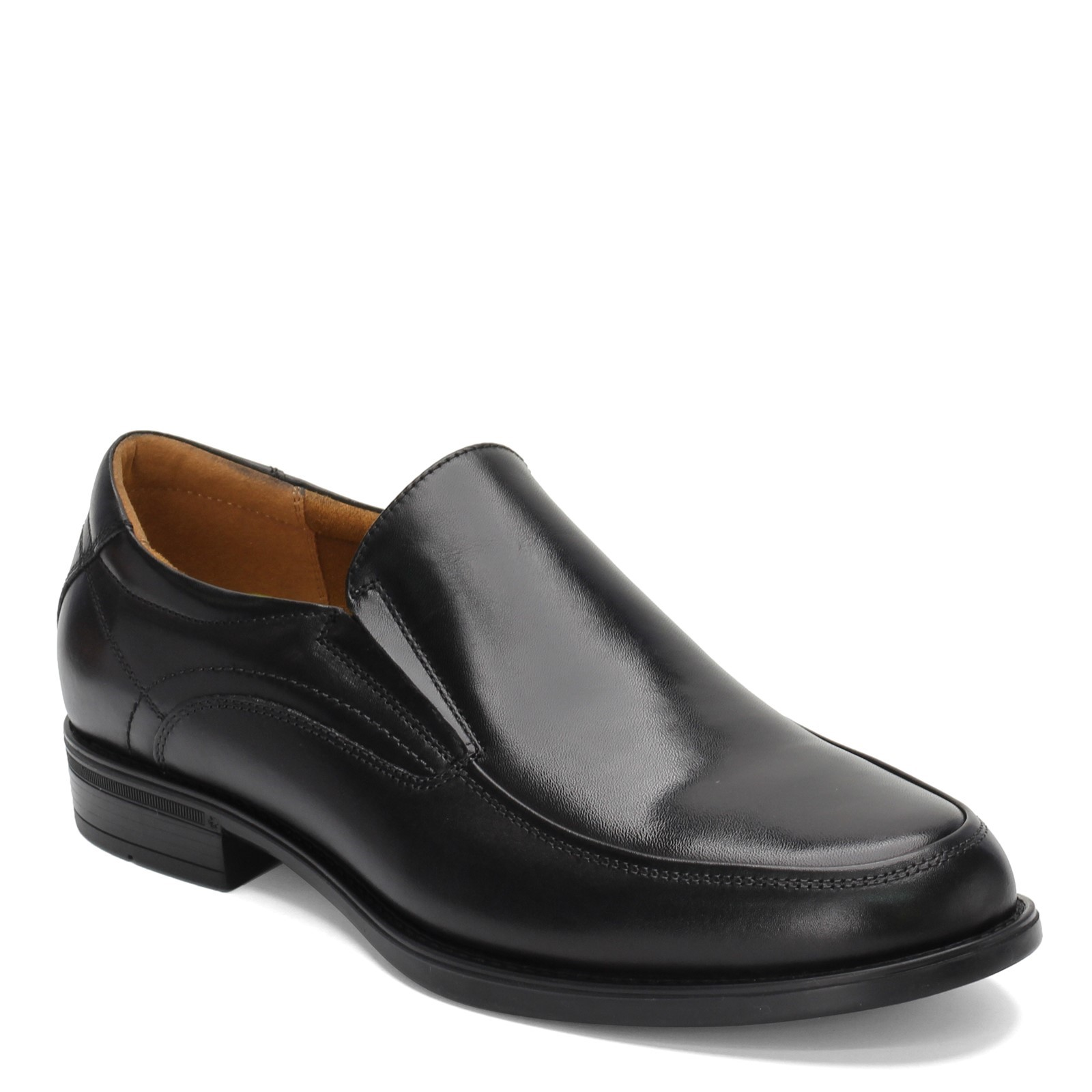 Men's Florsheim, Midtown Moc Toe Slip-On