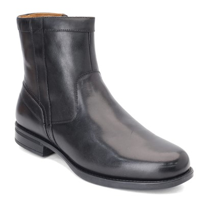 Men's Florsheim, Midtown Boot