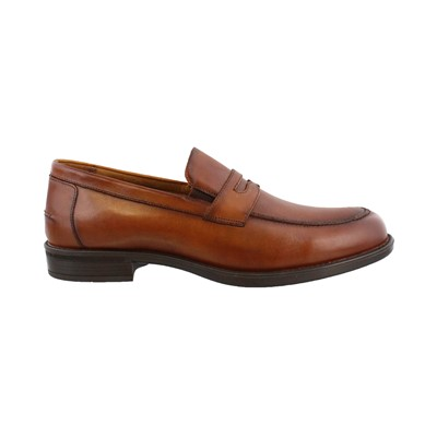 Men's Florsheim, Midtown Moc Penny Loafers