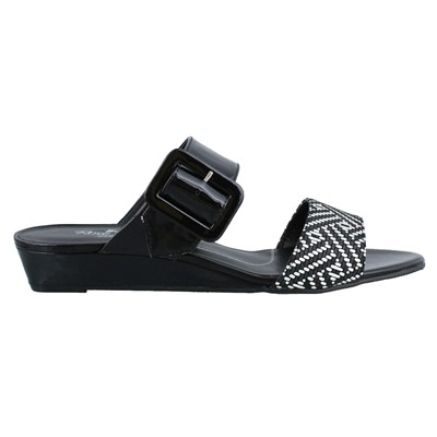 Women's Walking Cradles, Jada Slide Sandal