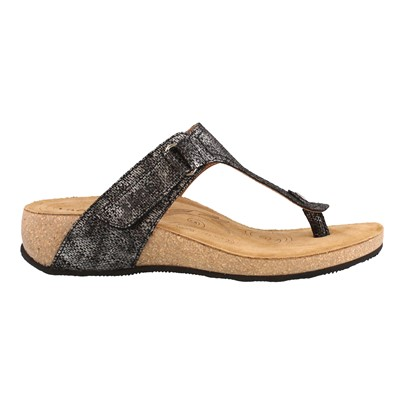 Women's Taos, Lucy Sandals