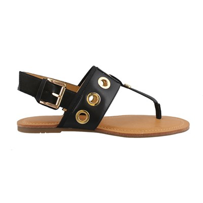 Women's Tommy Hilfiger, Lerry 2 Sandals