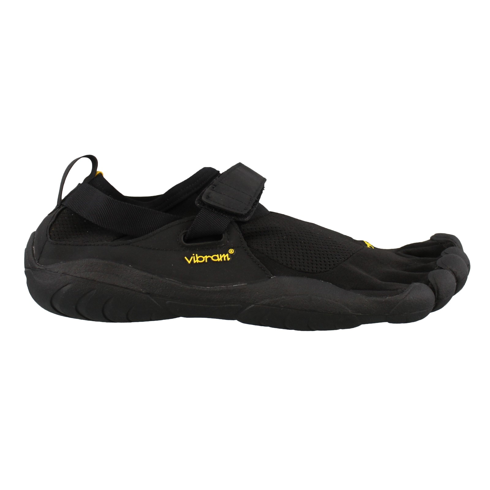 Men's Vibram Five Fingers, KSO EVO Cross training Shoe