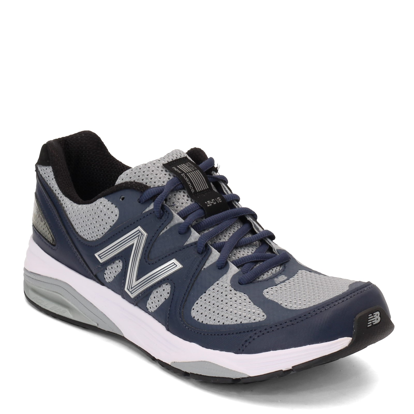 Men's New Balance, 1540V2 Running Sneaker