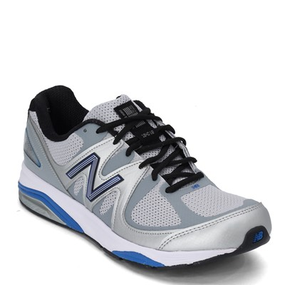 Men's New Balance, 1540V2 Running Shoe