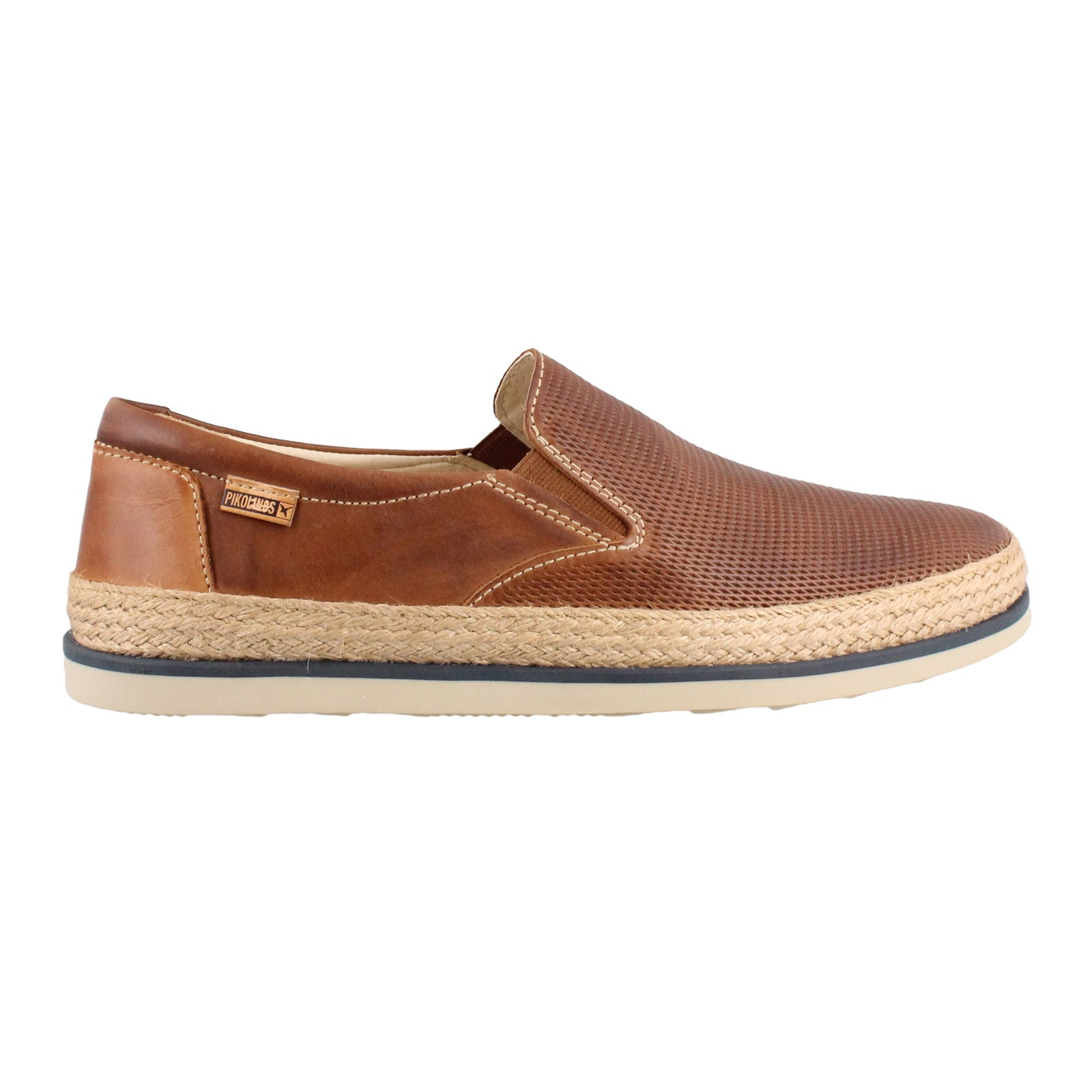 Men's Pikolinos, Linares M2G-3094 Slip on Shoes