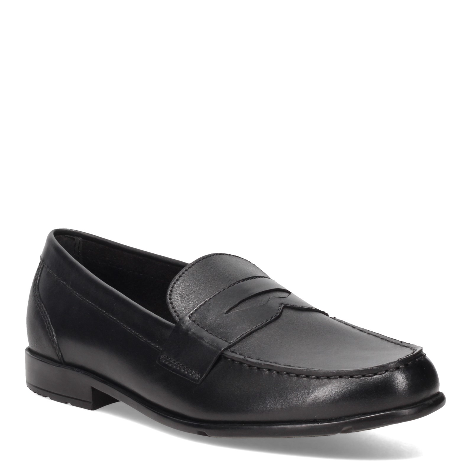 Men's Rockport, Classic Penny Loafer