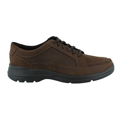Men's Rockport, City Play Two Lace to Toe Lace up Shoe